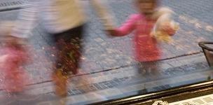 CarusO - Oostende - Fotogalerij
