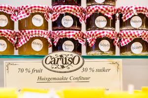 CarusO - Fotogalerij